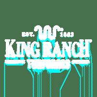 King Ranch Turfgrass