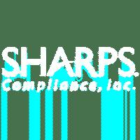 Sharps Compliance
