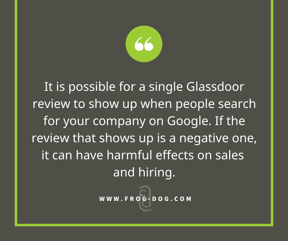 Glassdoor 2