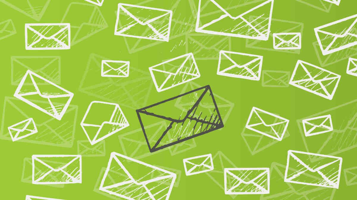 Infographic: E-mail Subject Lines that Increase Open Rates