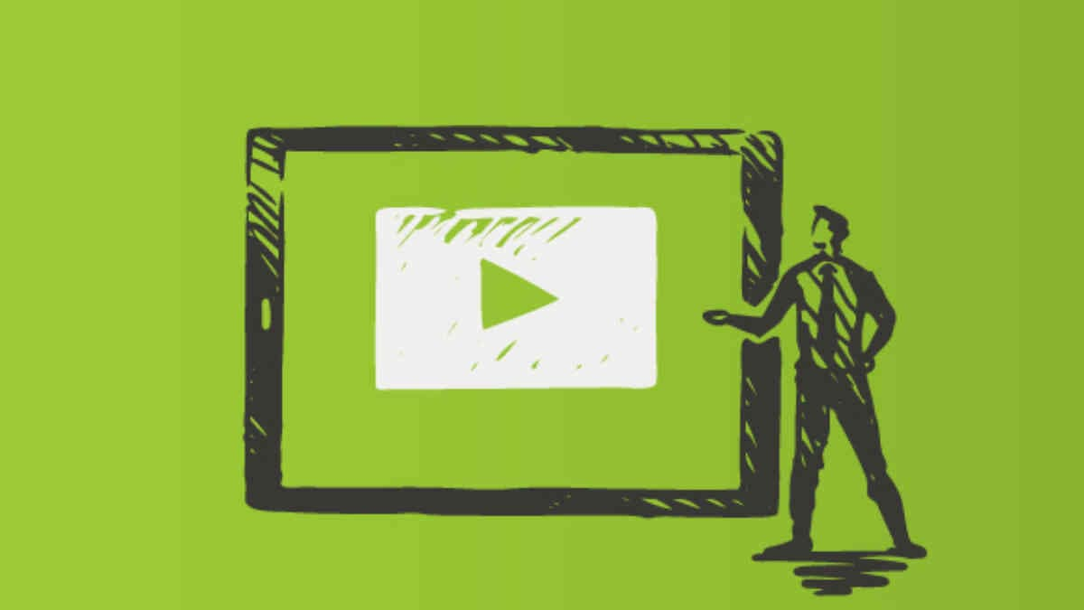 Infographic: 8 Reasons to Use Thought-Leader Videos