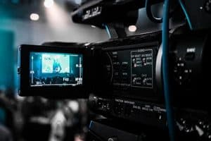 Live Streaming in the Mainstream