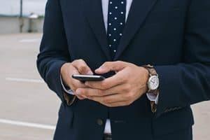 Social Media for Recruitment Marketing