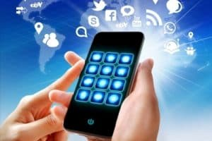 """Putting the """"Social"""" in Social Media: Fostering Meaningful Customer Relationships"""