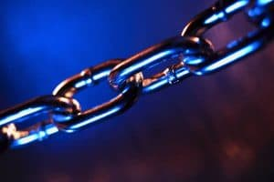 Basic Link Building for SEO: Successful Strategies