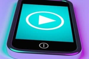 Three Steps to Adding Video to Your Marketing