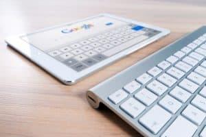 Search Engine Marketing Best Practices: Website Optimization