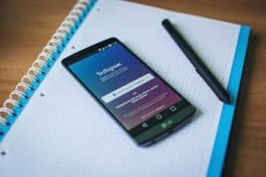Instagram Advertising: What to Know