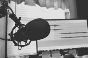 The Basics of Podcast Advertising