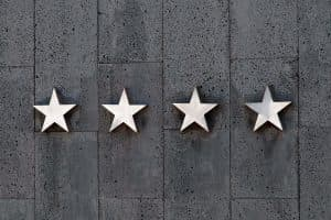 Why You Can't Ignore Online Reviews