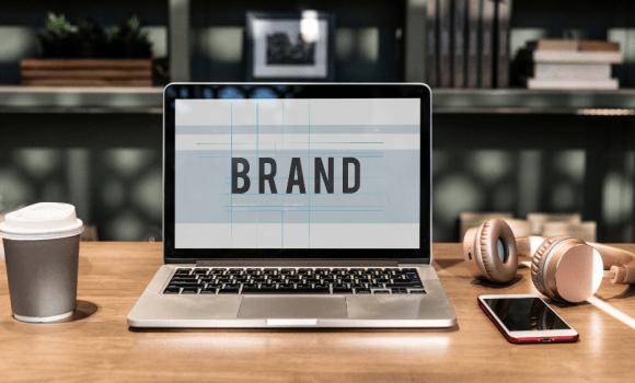 Brand Awareness? How… Soft.