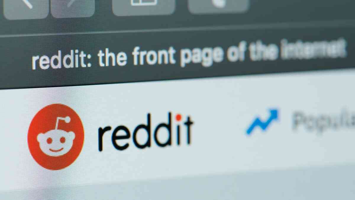 Three Ways Businesses Can Use Reddit For Marketing