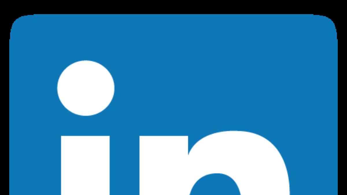 The Lowdown on LinkedIn Advertising