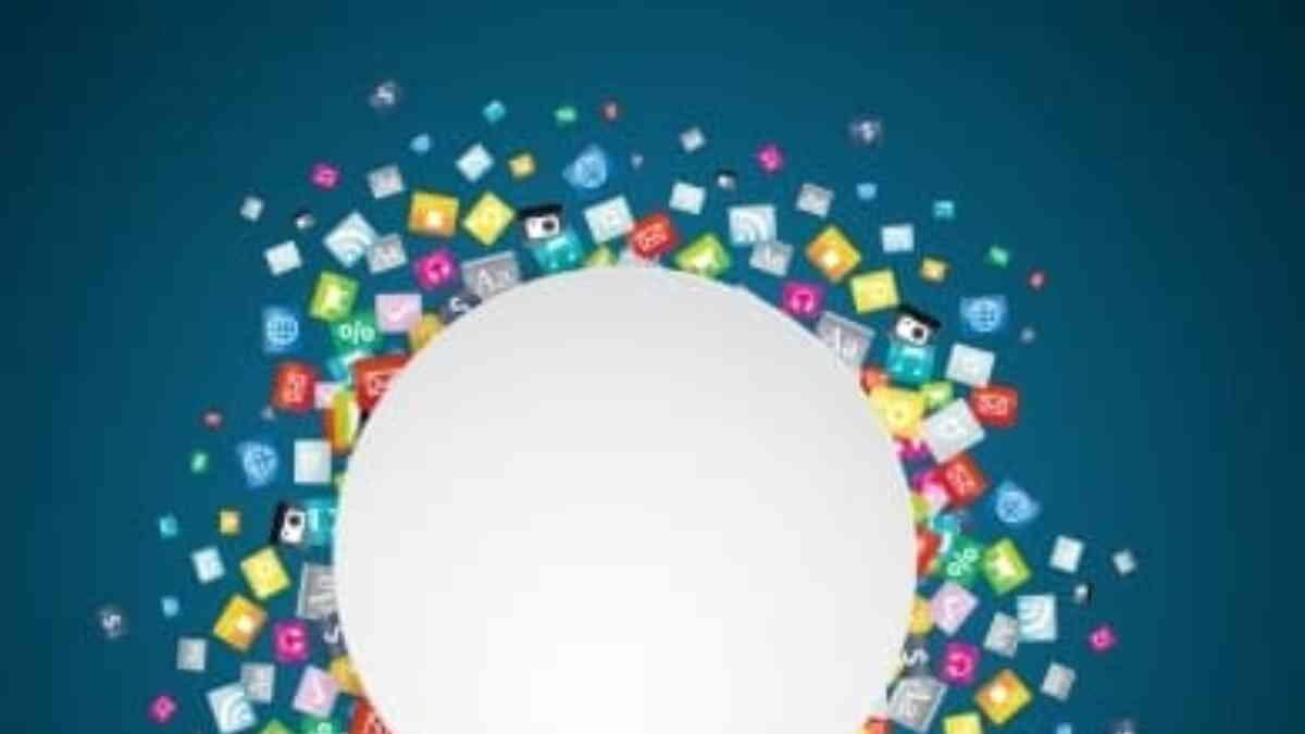 Digital Tactics for Effective Lead Generation