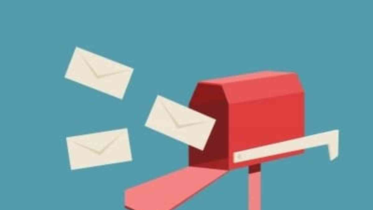 How to Create Direct Marketing that Doesn't Flop