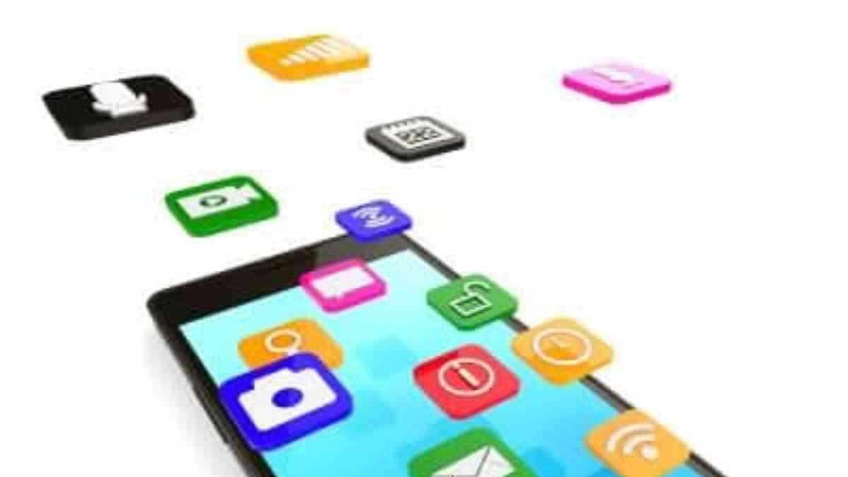Should You Develop an App?