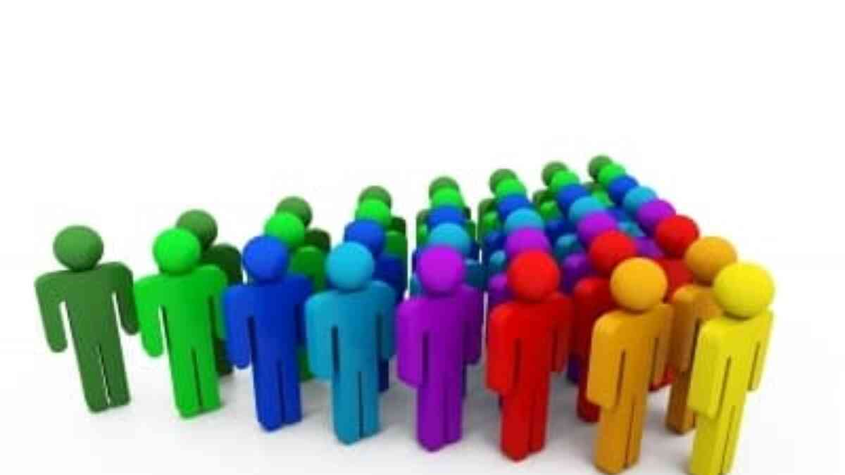 Research: Recent Trends in Population Health