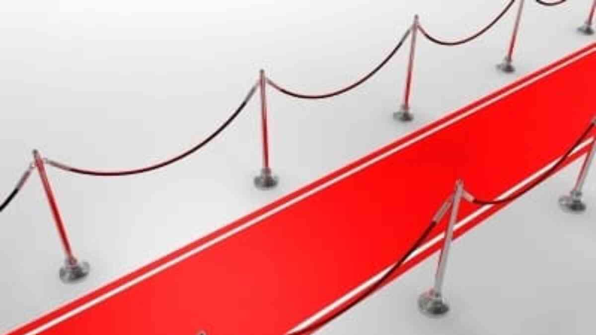 The Advantages and Disadvantages of Celebrity Endorsements