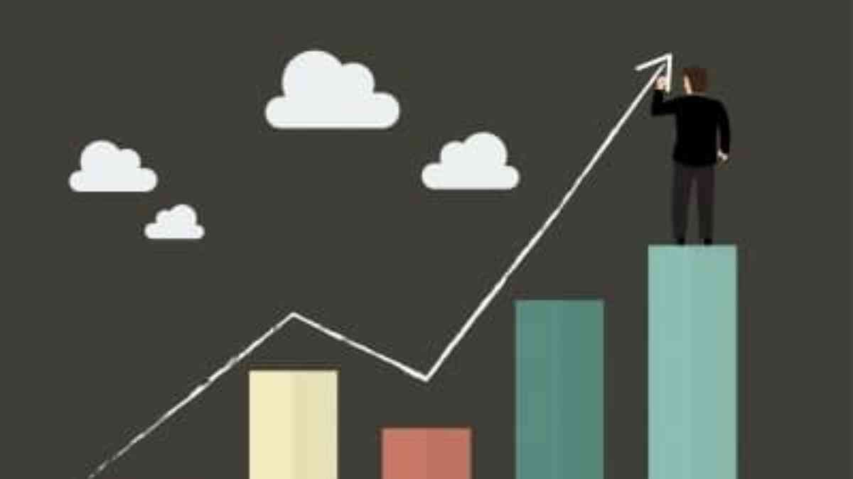 Why Companies Set Growth as a Primary Business Objective