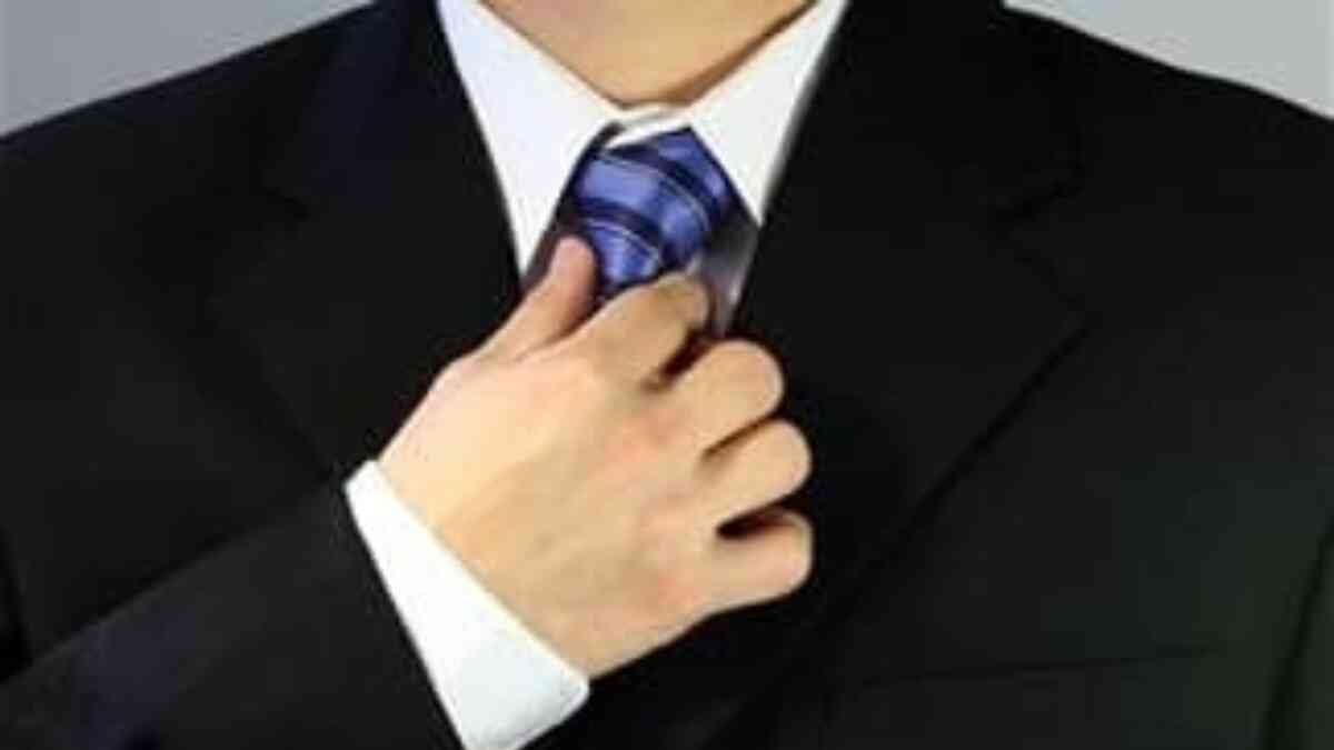 Recruitment Marketing: Doing Job Fairs Right