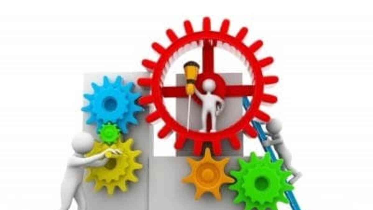 Is Marketing Automation Right for Your Business?