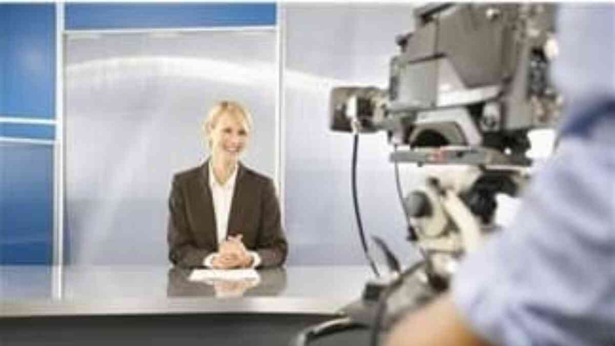 Video News Releases: What, Why, and How?