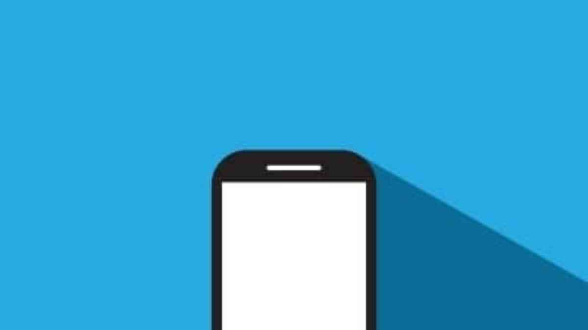Mobile Marketing Tips that You Can Implement Right Now