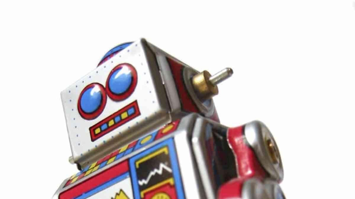Marketing Automation: Five Realities