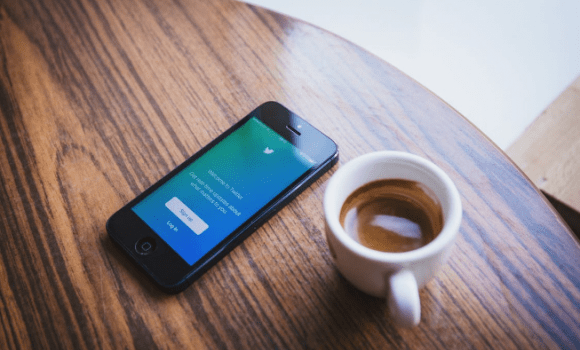 Making the Case for Twitter