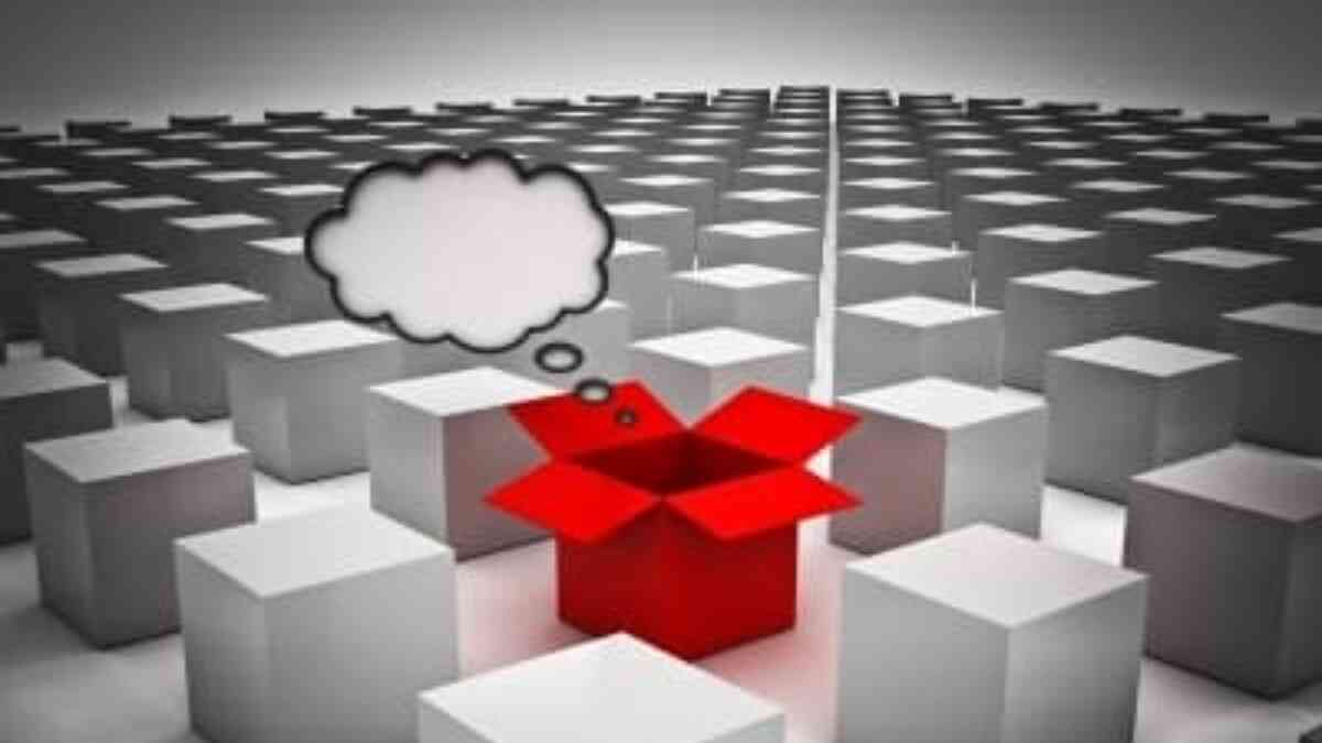 Discovering Your Company's Value Proposition