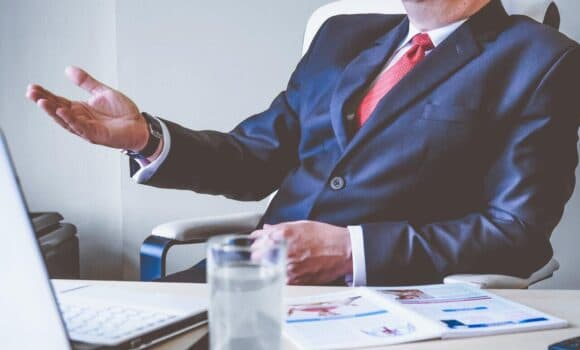 How to Market into the C-Suite