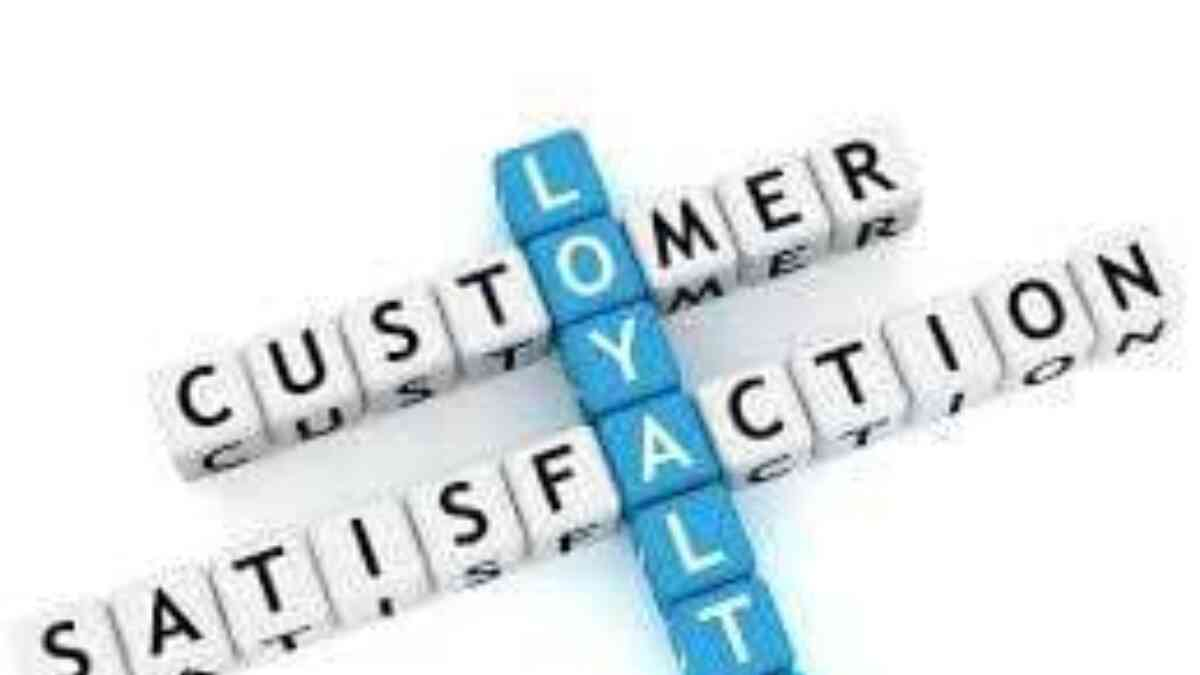 Continue the Conversation: Marketing to Current Customers