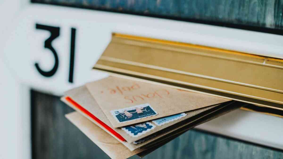 When Does Direct Mail Work Best?