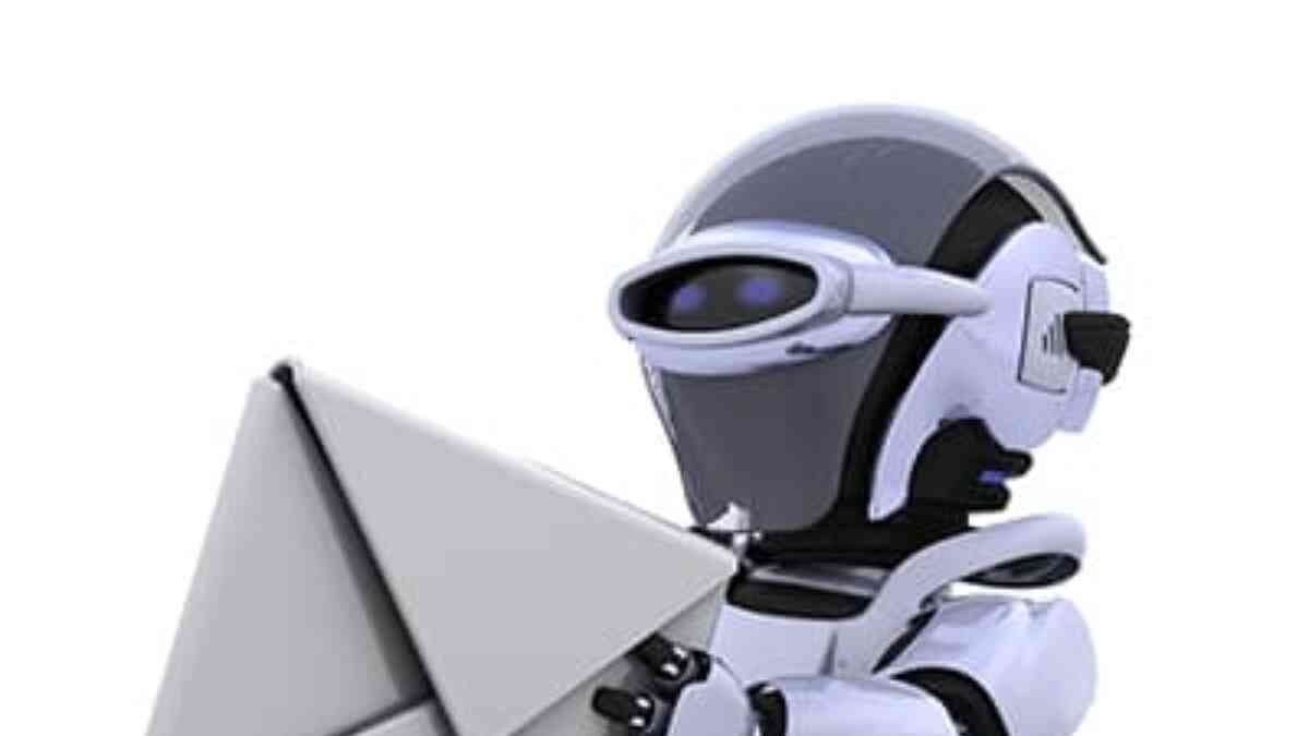 E-mail Marketing vs. Marketing Automation