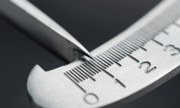 The Science of Marketing Measurement