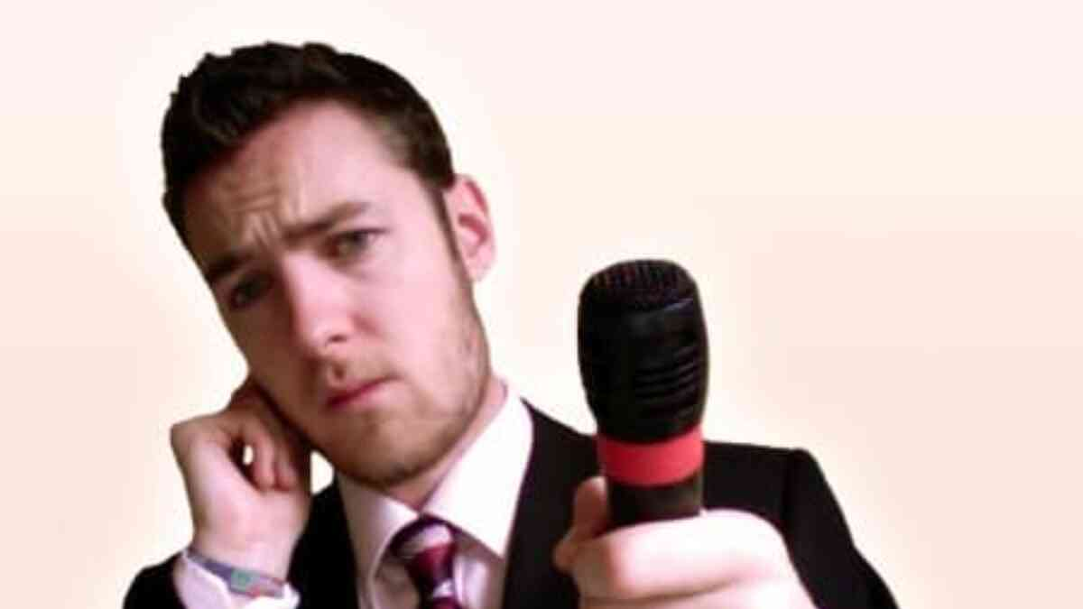 When a Reporter Calls: 5 Tips Executives Should Have Handy