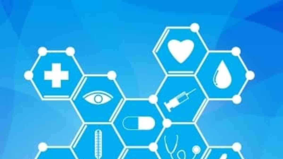 Research: The Evolving Health Care Payer Landscape