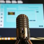 The Role and Possibilities for Podcasts in Marketing
