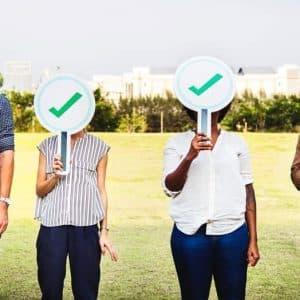 Five Essential KPIs for Recruitment Marketing