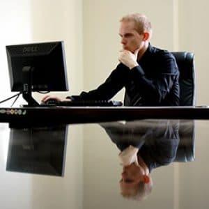 Understanding E-mail Marketing Technology