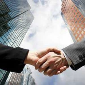 Mergers and Acquisitions: The Role, Value, and Cost of Marketing and Communications