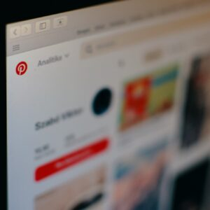 Is Pinterest Right for Your Company?