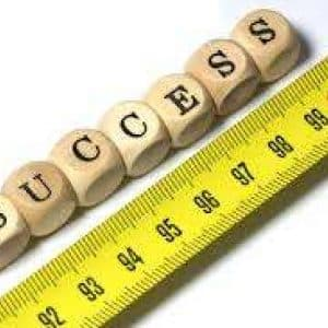 What are Marketing and Communications Worth? Measuring Results against Business Goals