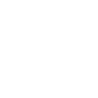American Surgical Assistants