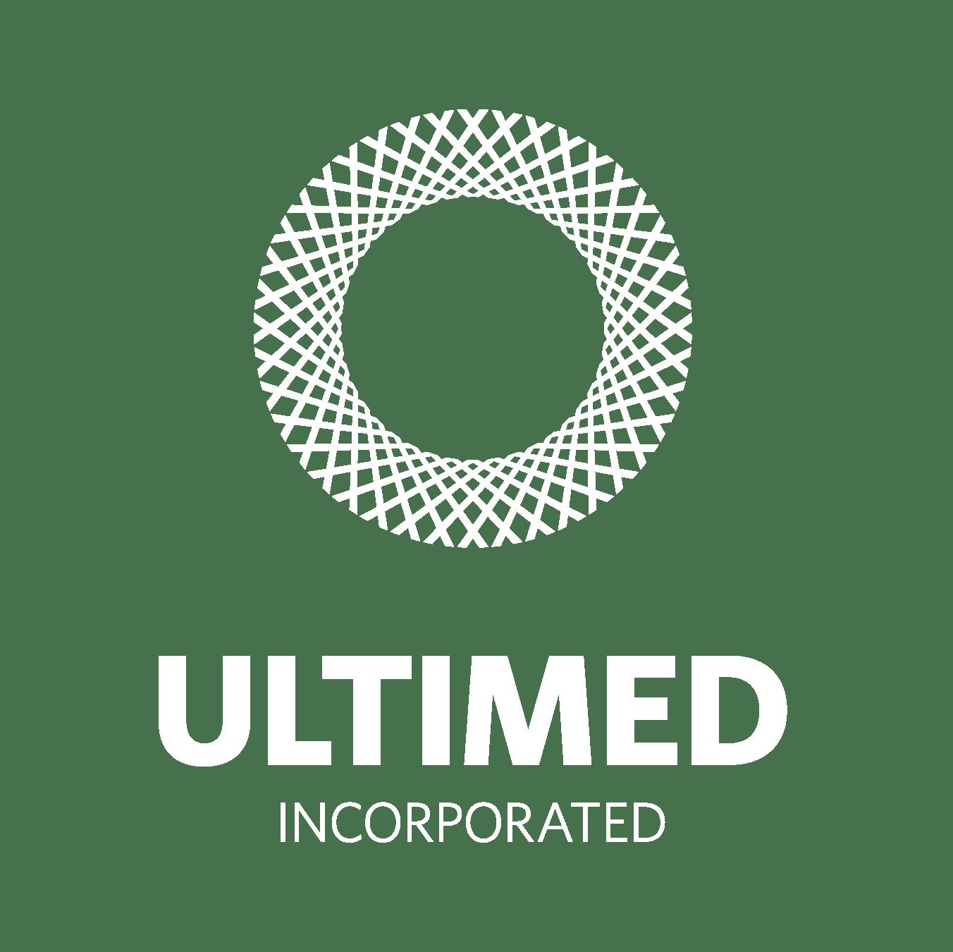 UltiMed